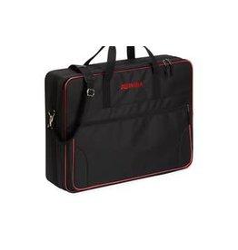 Bernina Bernina x-large module suitcase