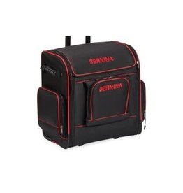 Bernina Bernina large machine suitcase Serie 2,3,5