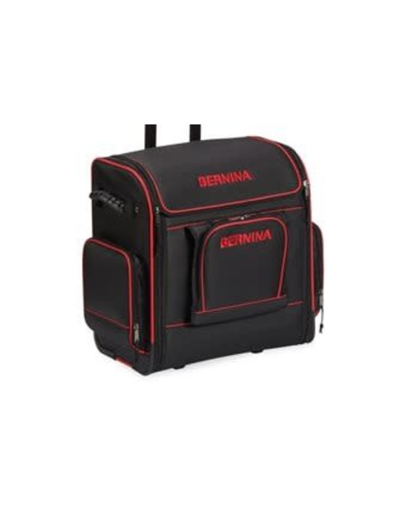 Bernina Bernina large machine suitcase Serie 2,3,5