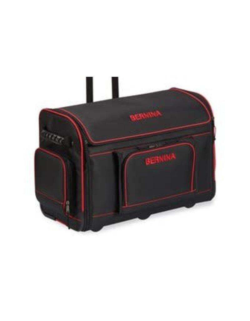 Bernina Bernina X-Large Machine Suitcase