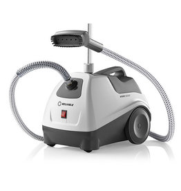 Reliable Reliable 500GC Professional steamer