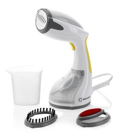 Reliable Steamer Reliable hand-held