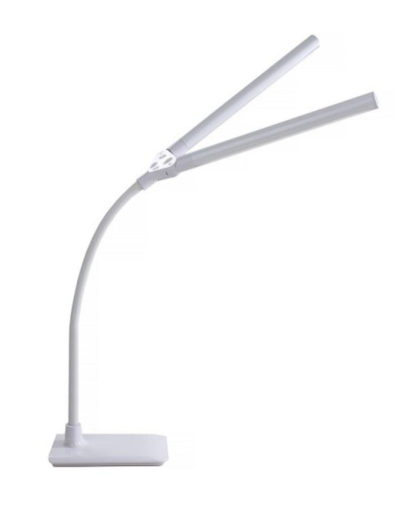 Daylight 2-way  LED Table Lamp