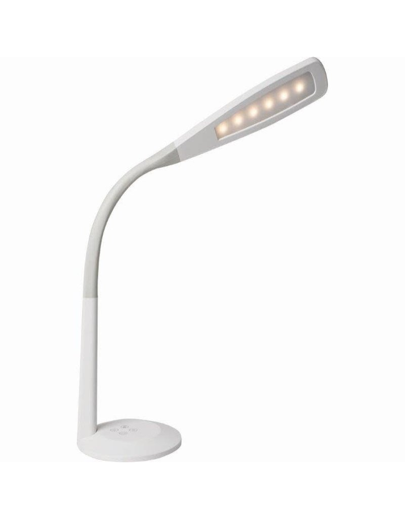 Lampe De Bureau DEL