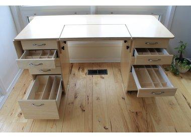 Meubles et tables