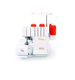 Babylock Baby Lock Victory 4 thread serger