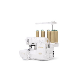 Babylock Baby Lock Accolade 8 thread serger
