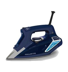 Rowenta Fer rowenta steam force 1800W