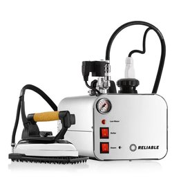 Reliable Reliable Fer Professionnel 5000Is