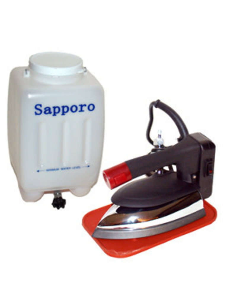 Fer Sapporo Sp527