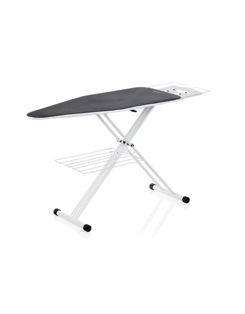 Reliable  Ironing Board Reliable Pointed Toe