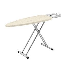 Rowenta Rowenta ironing board
