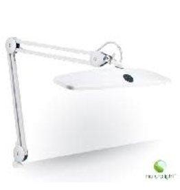 Day Light Lampe  De Table XL 84 DEL Daylight