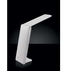 Day Light Daylight White LED Folding Lamp with USB Connection