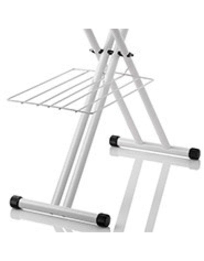 Reliable Planche à repasser Reliable Bout pointu et carré