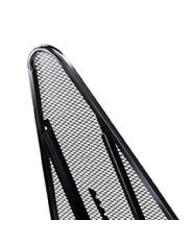 Reliable Ironing board Pointed and square toe