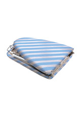 Portable folding ironing board 12''X 32''