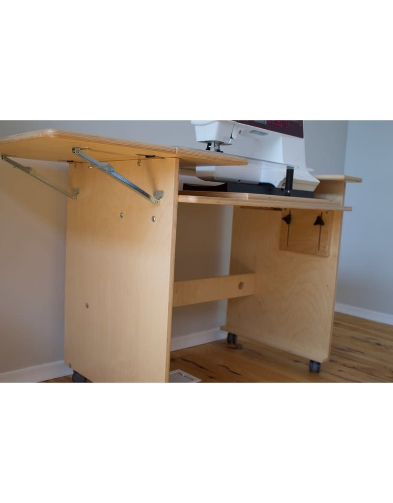 Eddycrest Eddy Crest Sew Compact 24 Furniture