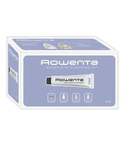 Rowenta Rowenta Iron cleaner