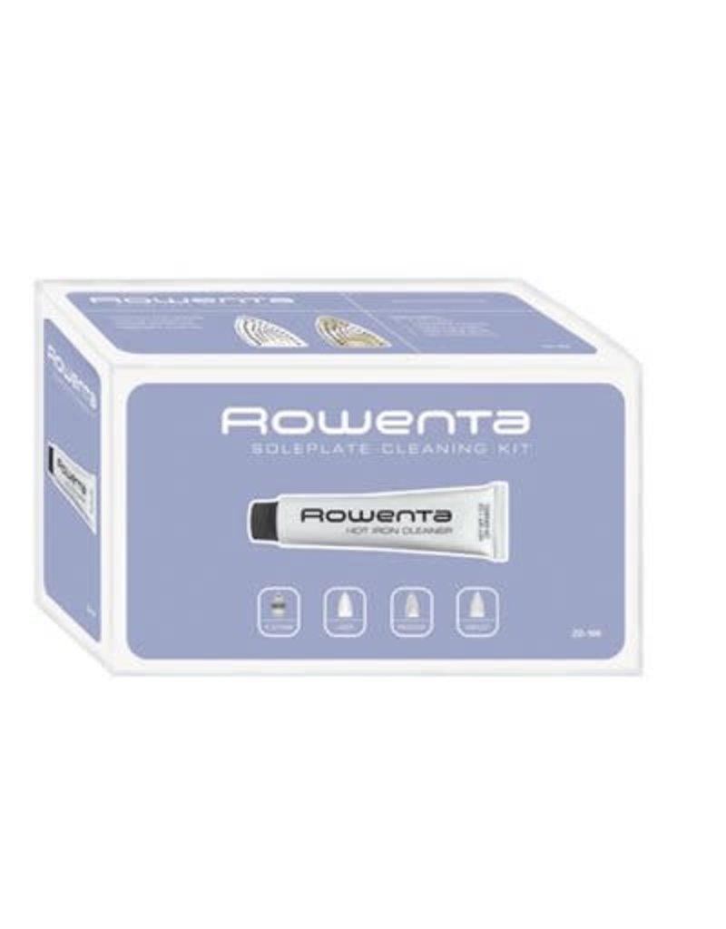 Rowenta Rowenta Iron cleaner