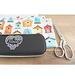 Babylock Klasse Scissors With Case