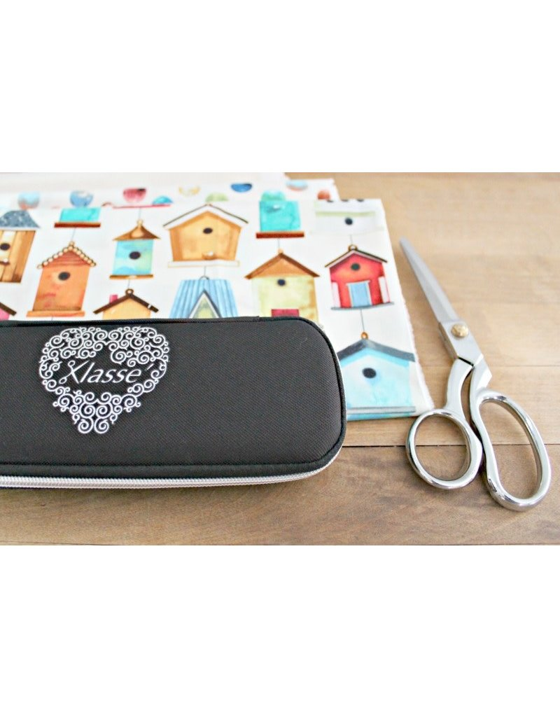 Babylock  Klasse Scissors With Case