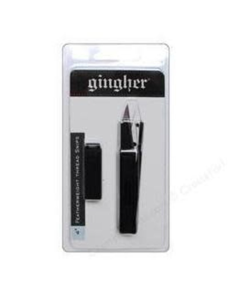 Gingher Ciseaux Gingher Coupe Fils