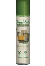 Glue PERFECT BASTE temporary adhesive (300 ml)