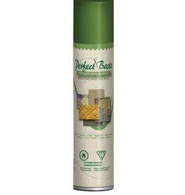 Colle temporaire en aérosol Perfect Base (300 ml)