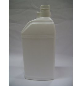 Huile Machine à coudre (1 litre)