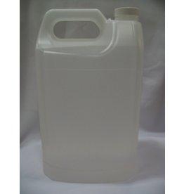 Huile Machine à coudre (4 litres)