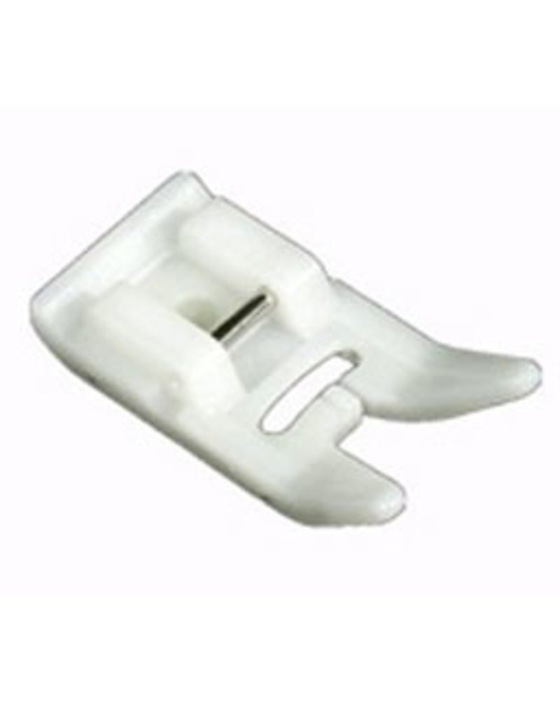 Brother Brother teflon foot 7Mm