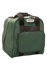 Transport case serger (olive)