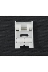 Brother Brother sewing machine roller foot
