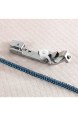 Brother Brother serger elastic application foot