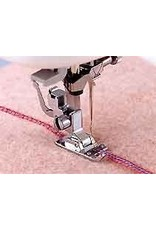 Brother Brother cording foot 3 groove 5MM