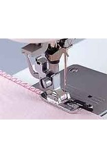 Brother Brother overlock foot 5MM