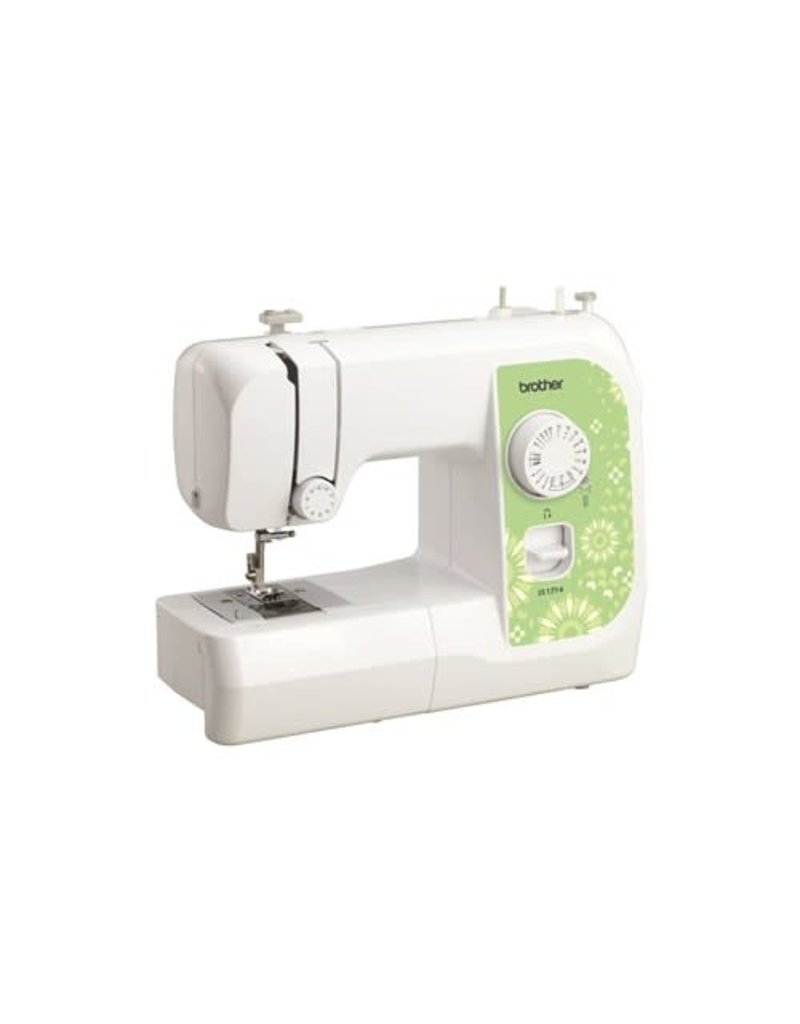 Brother Brother sewing only factory service RJX1714