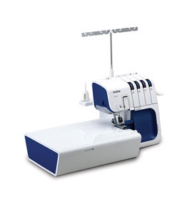 Brother Brother serger 4234DT
