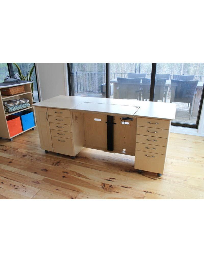 Eddycrest Eddycrest Big Left Xl 31 Furniture