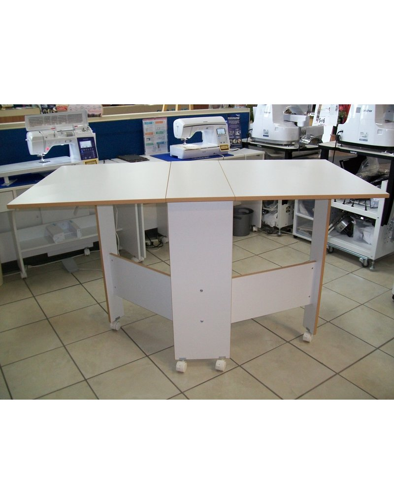 Meuble Penelope Pn10 table de coupe disc