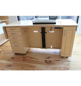 Eddycrest Cabinet Eddycrest 6028XL
