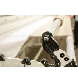 Handi Quilter Handi Quilter Pole Cradles (2)