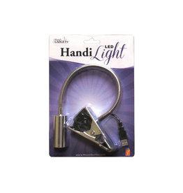 Handi Quilter Handi Quilter Light
