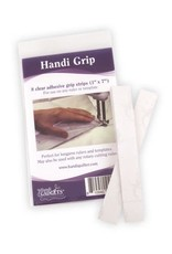 Handi Quilter Self-adhesive gripper tape Handi Quilter