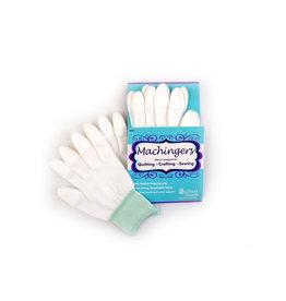 Handi Quilter Machingers XS Handi Quilter
