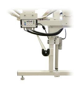 Handi Quilter Handi Quilter High Rise Table Lift System