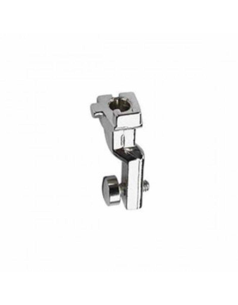 Bernina Bernina adaptor shanks #75