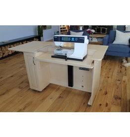 Eddycrest Furniture Eddycrest 4828XL