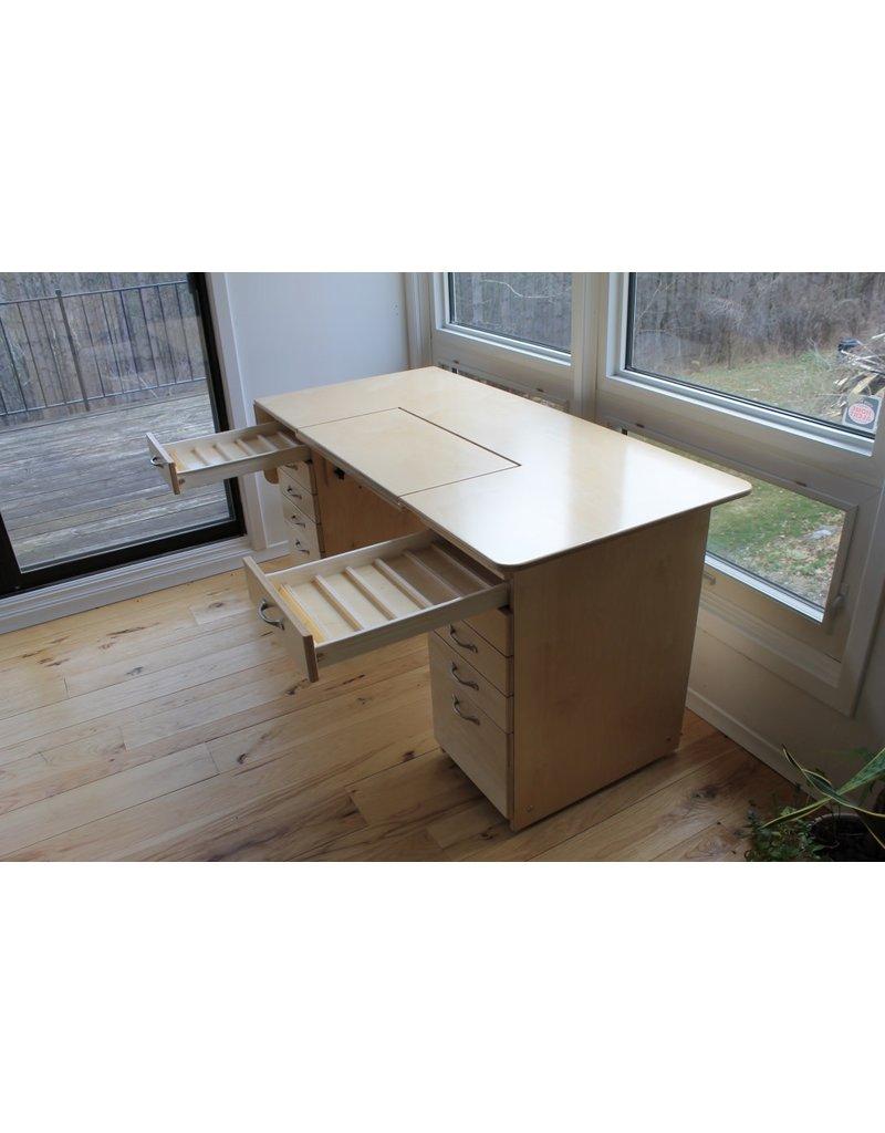 Eddycrest EddyCrest Standard Furniture Xl 31